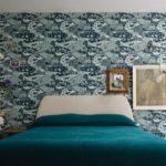 papier-peint-dans-une-chambre_5661677